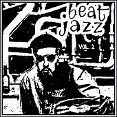 Beat Jazz Vol. 2 by Various Artists