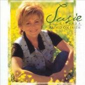 Raised on Faith by Susie Luchsinger