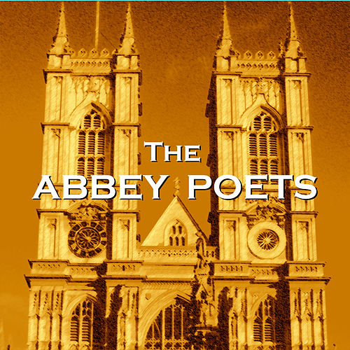 The Abbey Poets by Various Artists