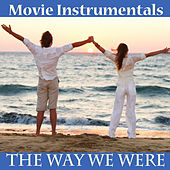 Movie Instrumentals: The Way We Were by The O'Neill Brothers Group