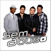 Agora Cê Quer (Single) von Grupo Sem Abuso