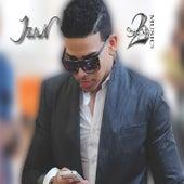 Yo Quiero Saber - Single by Jean