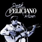 Rain von Jose Feliciano
