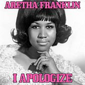 I Apologize by C + C Music Factory