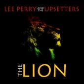 The Lion de Various Artists
