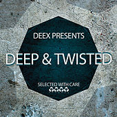 Deex Pres. Deep & Twisted by Various Artists