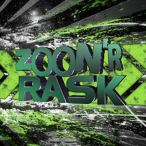 Rask by ZOOn'r