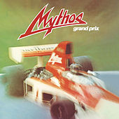 Grand Prix by Mythos