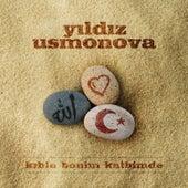 Kıble Benim Kalbimde by Various Artists