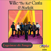 Starlight de Willie The Kid