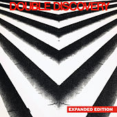 Double Discovery (Expanded Edition) [Digitally Remastered] by Various Artists
