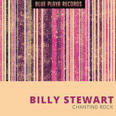 Chanting Rock de Billy Stewart