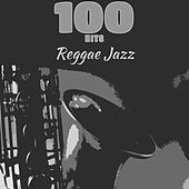 100 Hits Reggae Jazz de Various Artists