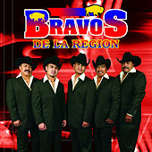 Lo Que Me Gusta a Mi by Bravos De La Region
