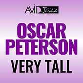 Very Tall (Remastered) by Milt Jackson
