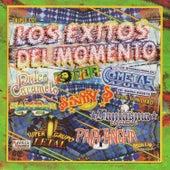 Los Exitos del Momento, Vol. 1 de Various Artists