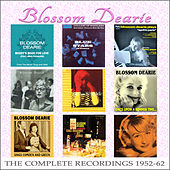 The Complete Recordings 1952-1962 by Blossom Dearie