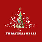 Christmas Bells de Various Artists