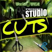 Studio Cuts de Various Artists