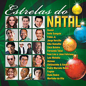 Estrelas do Natal 2013 de Various Artists