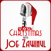 Your Christmas with Joe Zawinul di Joe Zawinul