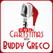 Your Christmas with Buddy Greco by Buddy Greco