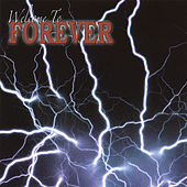 Welcome to Forever de Forever