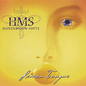 Lemon Tongue by Honeymoon Suite
