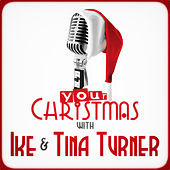 Your Christmas with Ike & Tina Turner de Ike Turner