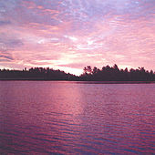 Sky Lake. Classical guitar. Zen. Meditation music. by Andrei Krylov