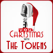 Your Christmas with the Tokens de Various Artists