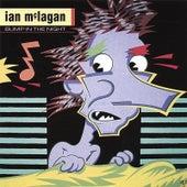 Bump In The Night von Ian McLagan