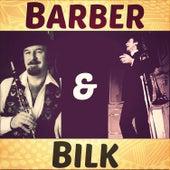Barber and Bilk de Various Artists