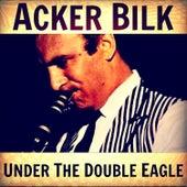 Under the Double Eagle de Acker Bilk