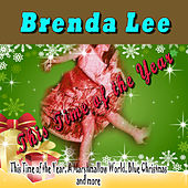 This Time of the Year von Brenda Lee