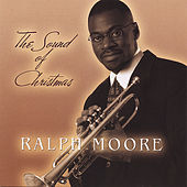 The Sound of Christmas by Ralph Moore