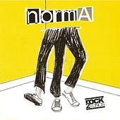 Rock2tonos by N.O.R.M.A.