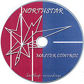 Master Control by NorthStar
