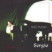 Just Piano by Sergio