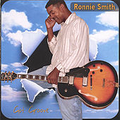 Got Groove by Ronny Smith