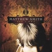 All I Owe by Matthew Smith