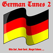 German Tunes 2 by Various Artists