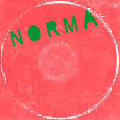 Norma by N.O.R.M.A.