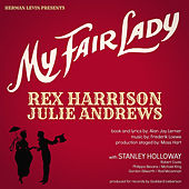 My Fair Lady de Various Artists
