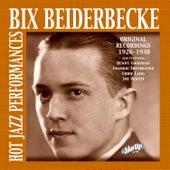 Original Recordings 1926-1930 by Various Artists