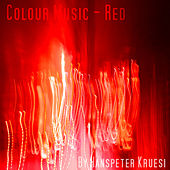 Red by Colourmusic