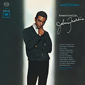 Romantically de Johnny Mathis