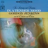 In A Tender Mood by Gordon Jenkins