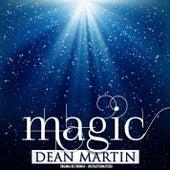 Magic (Remastered) de Dean Martin