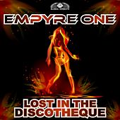 Lost in the Discotheque (Remixes) by Empyre One